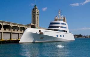 30-a17-yacht