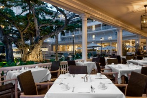 beachhouse-at-the-moana-surfrider